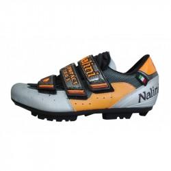 Велотуфли Nalini MTB 2003/600 VAR.771