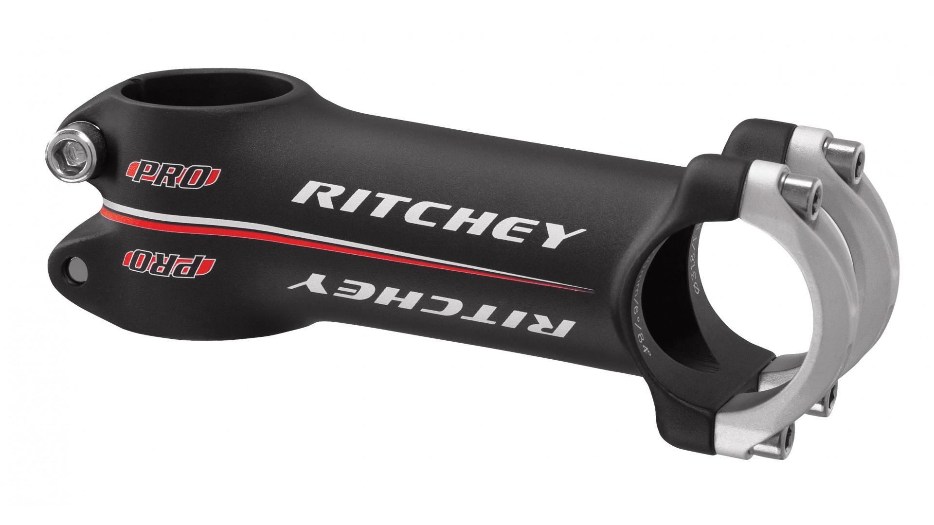 Вынос Ritchey Pro 25.4 mm