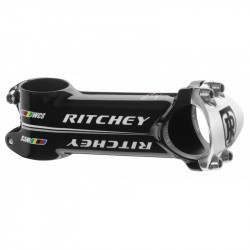 Вынос Ritchey WCS 4-Axis 44 O/S Wet Black