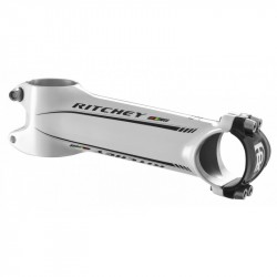 Вынос Ritchey WCS 4-Axis O/S Wet White