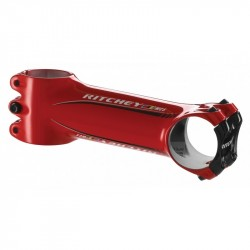 Вынос Ritchey WCS C260 O/S Wet Red