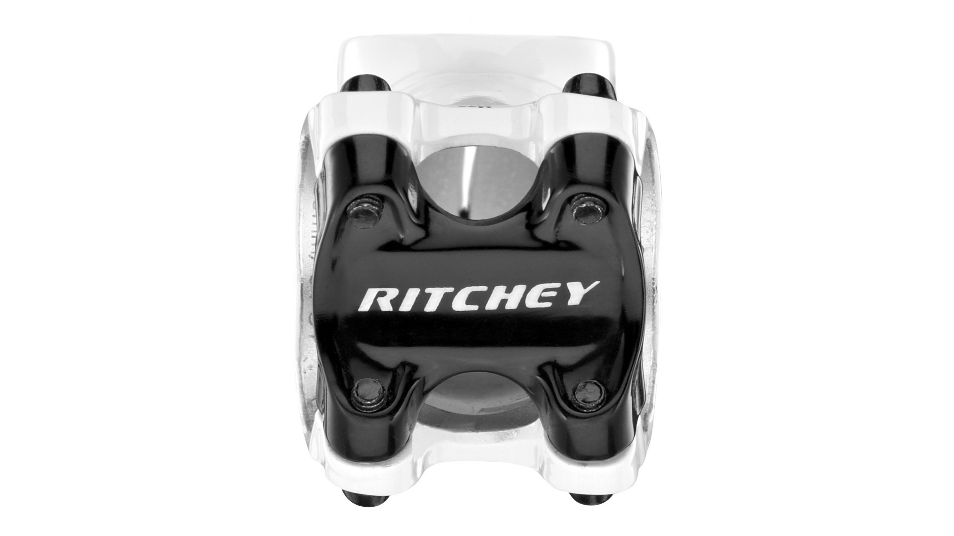 Вынос Ritchey WCS C260 O/S Wet White