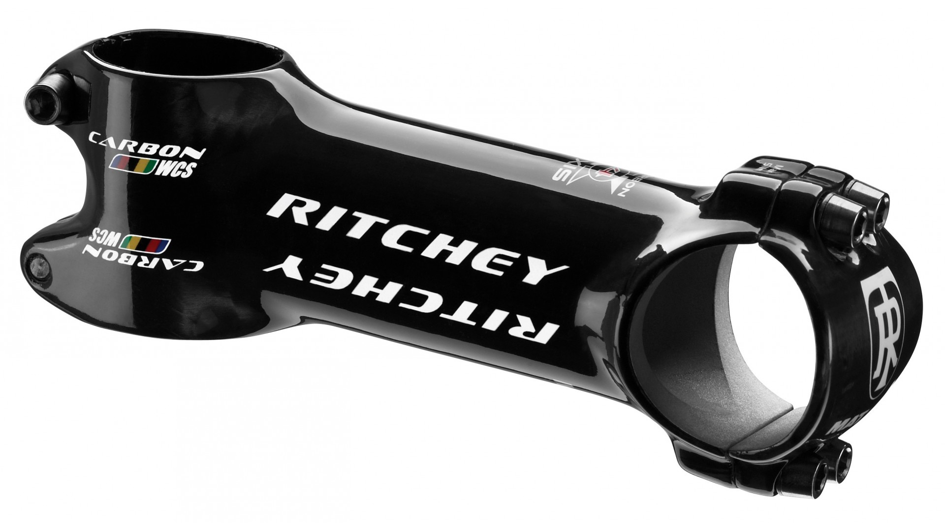 Вынос Ritchey WCS Carbon 4-Axis Matrix