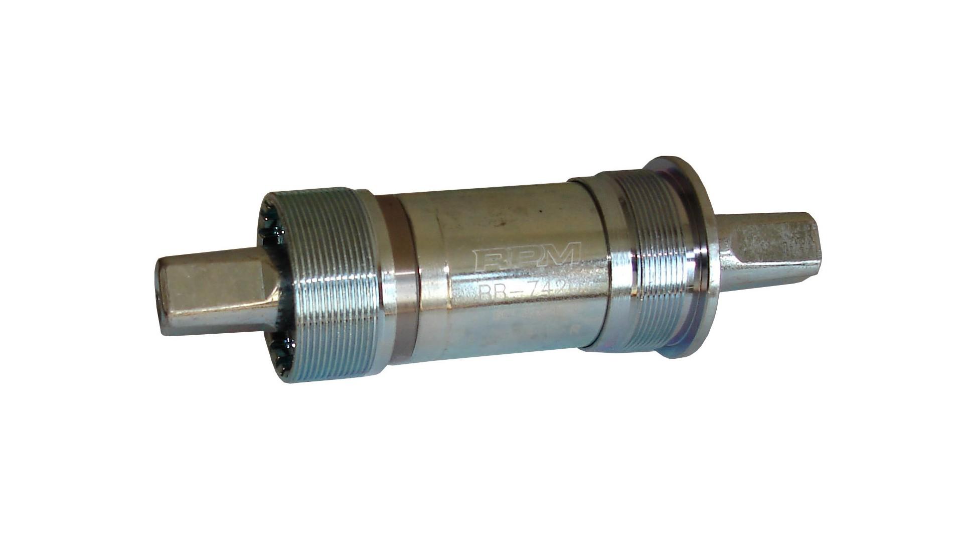 Каретка TH BSA-BB 68мм