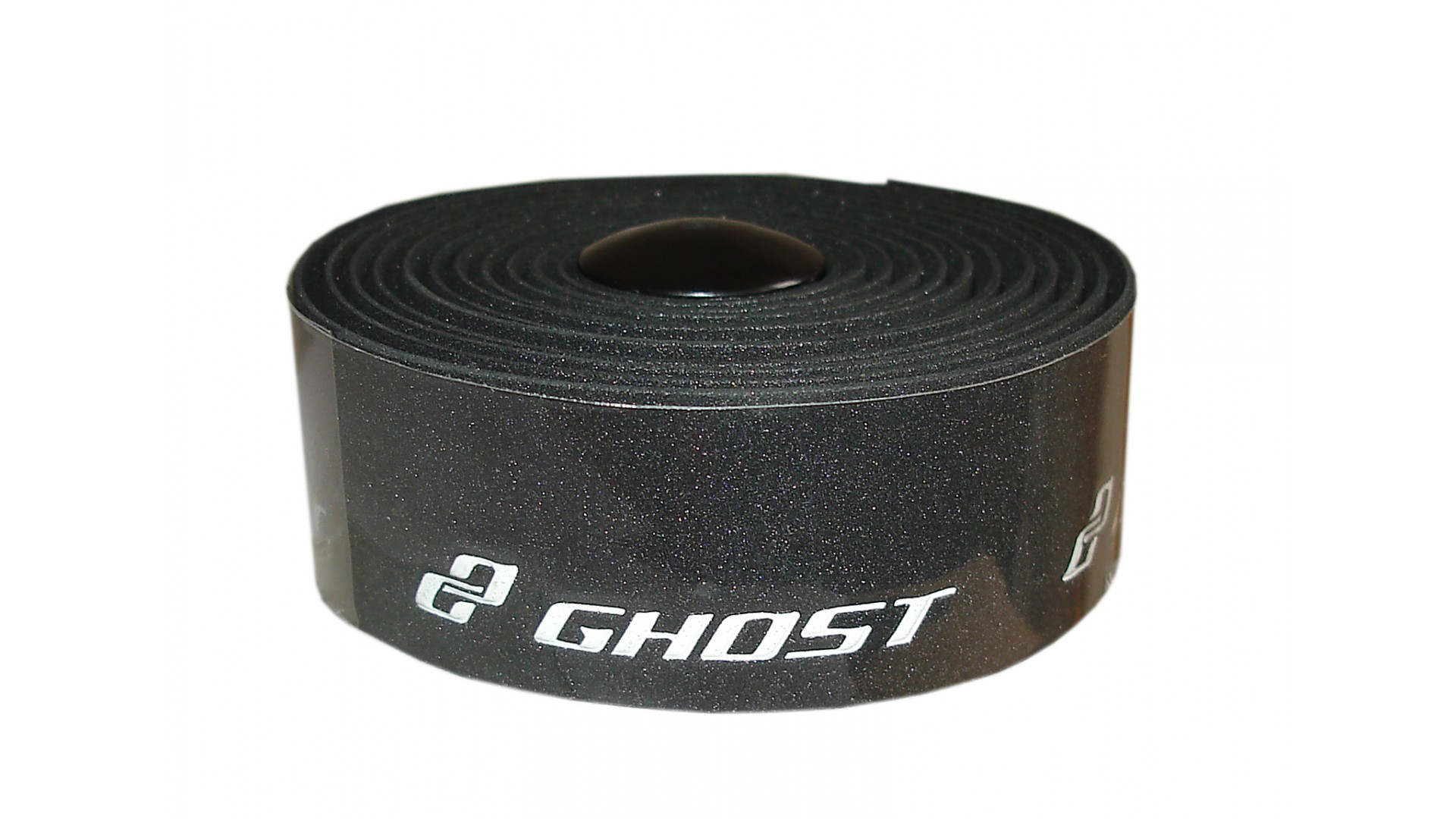 Обмотка на руль GHOST_Race Handlebar black/white