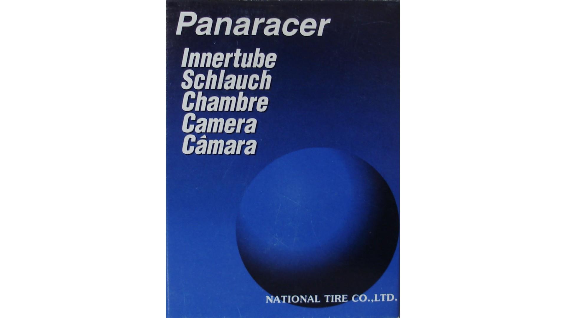 Камера Panaracer 20 x 1.50 - 2.1 American