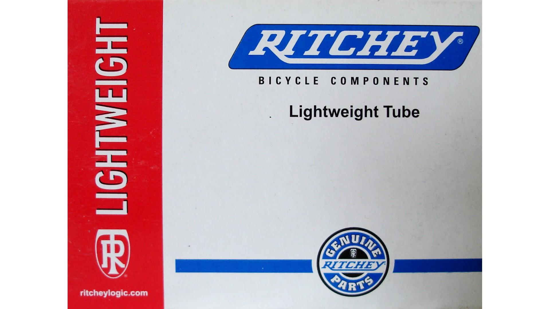 Камера 700x18-23 PV Ritchey Comp