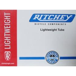Камера 26x1.25 PV Ritchey Comp