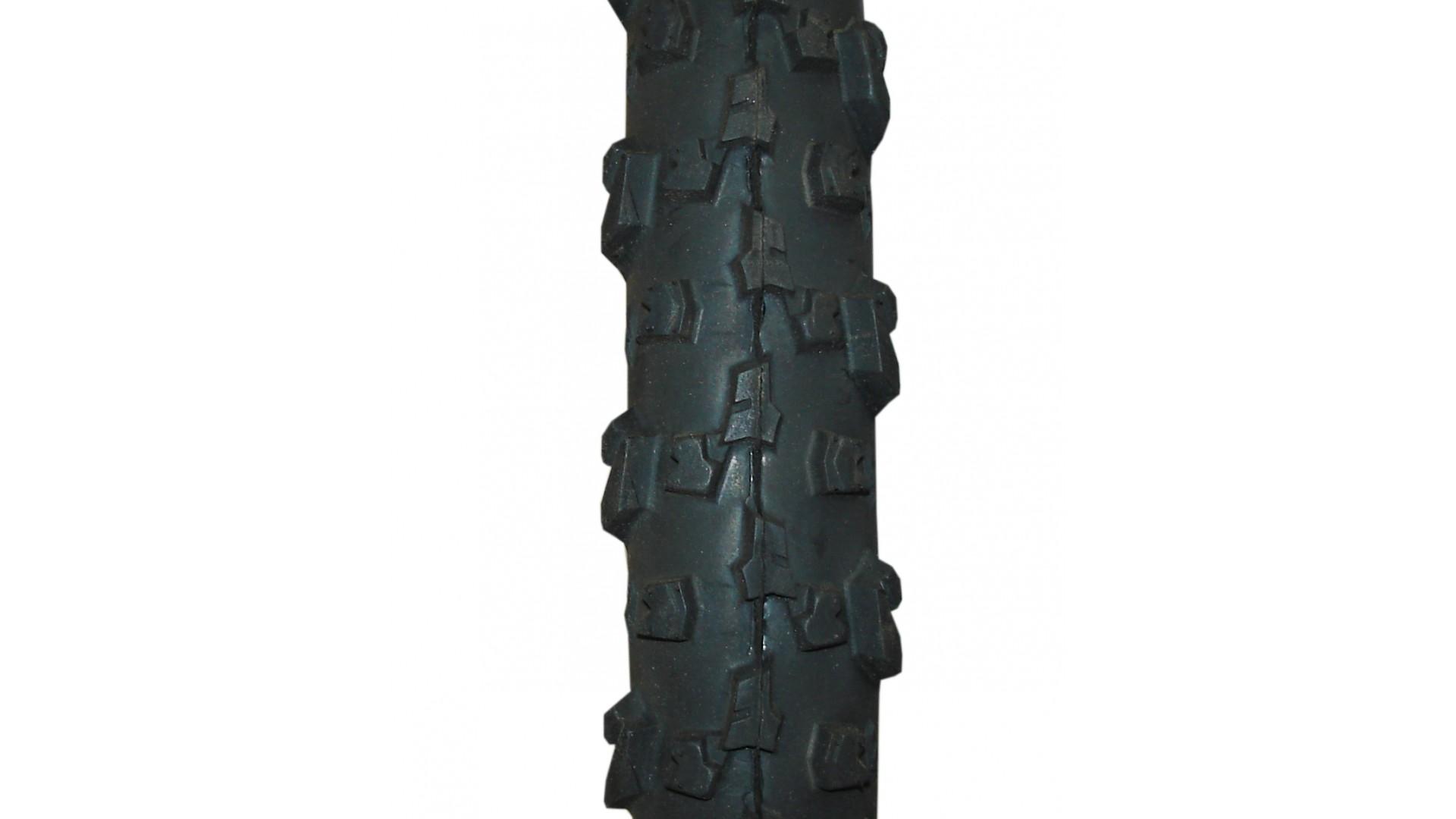 Покрышка RUBENA 24 x 1.90 (50x507) NEPTUNE V78 Classic черная