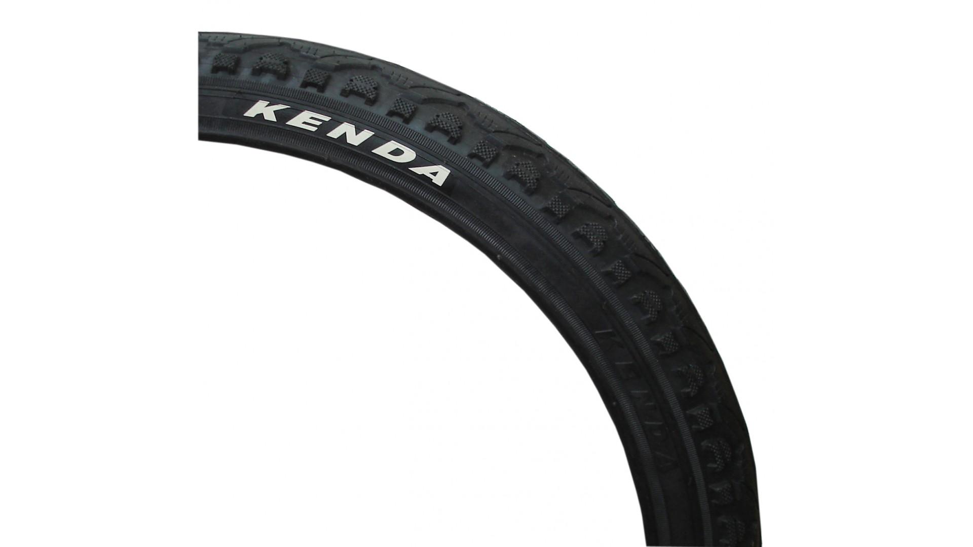 Покрышка KENDA 20x1.75 K935