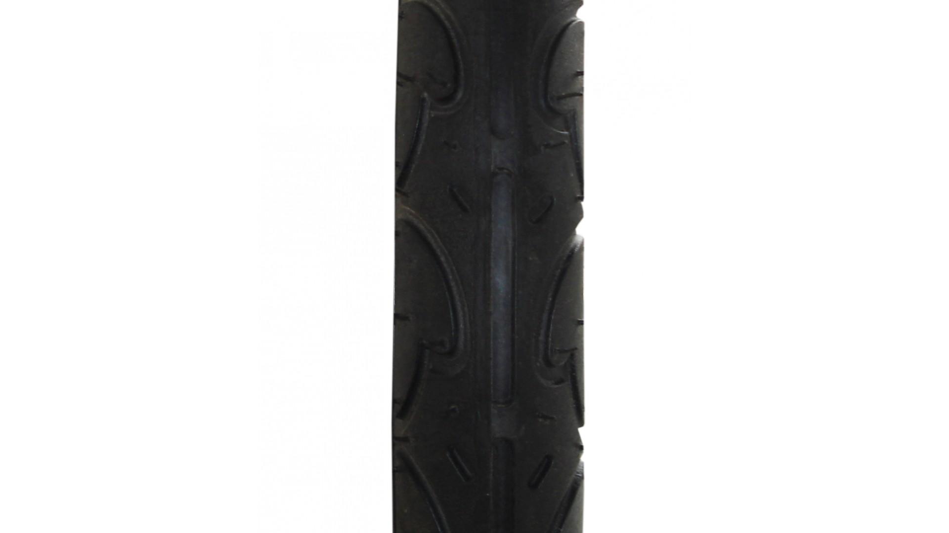 Покрышка KENDA 16x1,75, К909А