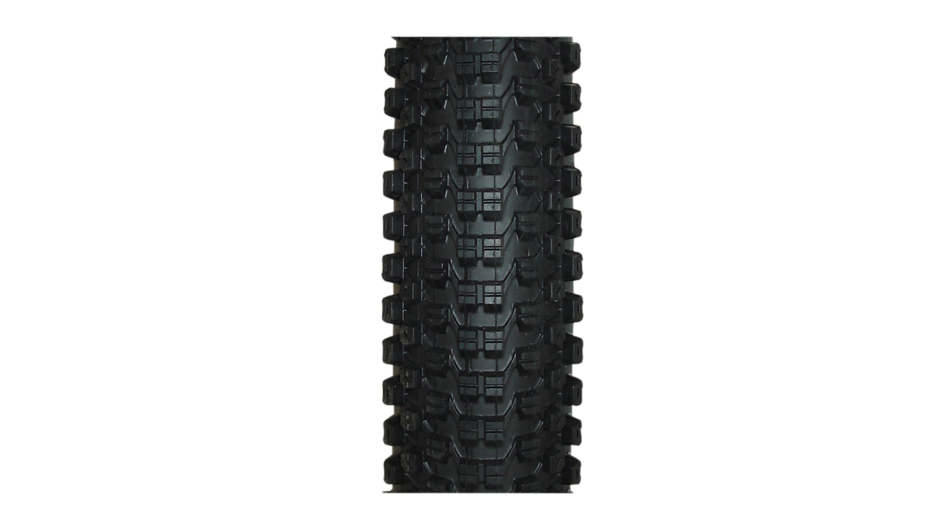 Покрышка KENDA 26x2,35 K1047 Premium