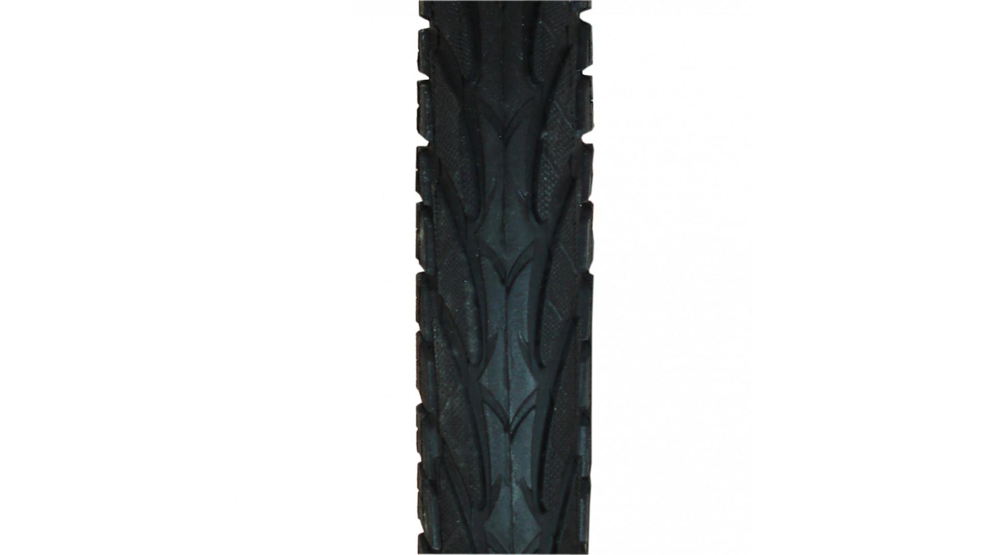 Покрышка Maxxis 26x1.75 Overdrive, Kevlar Belt