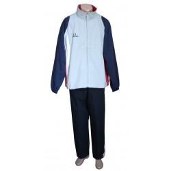 Спортивный костюм Sportika общий вид