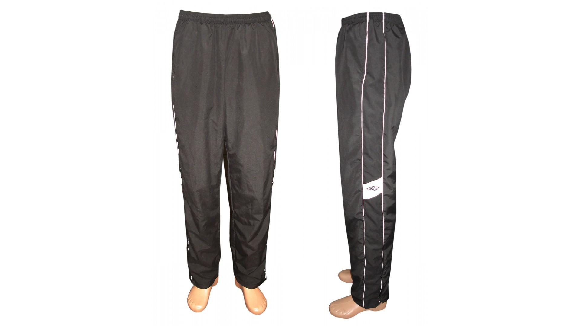 Спортивный костюм Biemme общий вид брюки вид спереди и сзади