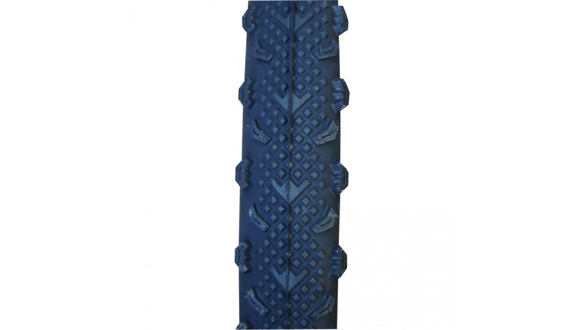 Покрышка RUBENA 26 x 1.90 (50x559) WINNER V45 Classic черная