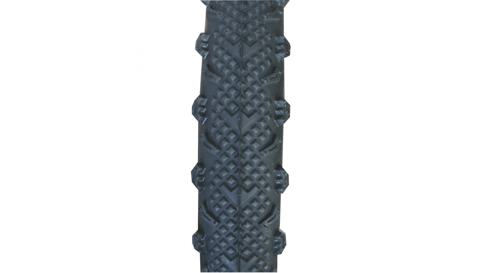 Покрышка RUBENA 14 x 1.75 (47x254) WINNER V45 Classic черная