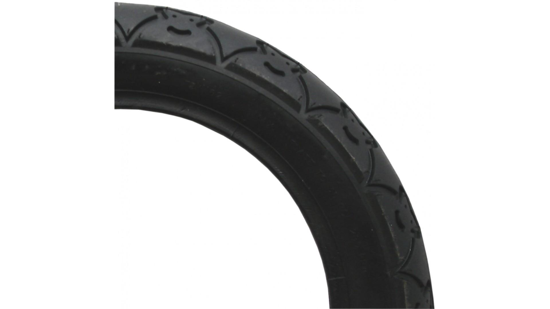 Покрышка RUBENA 12 1/2х1.75х2 1/4 (47x203) TEDDY V62 Pre Classic черная