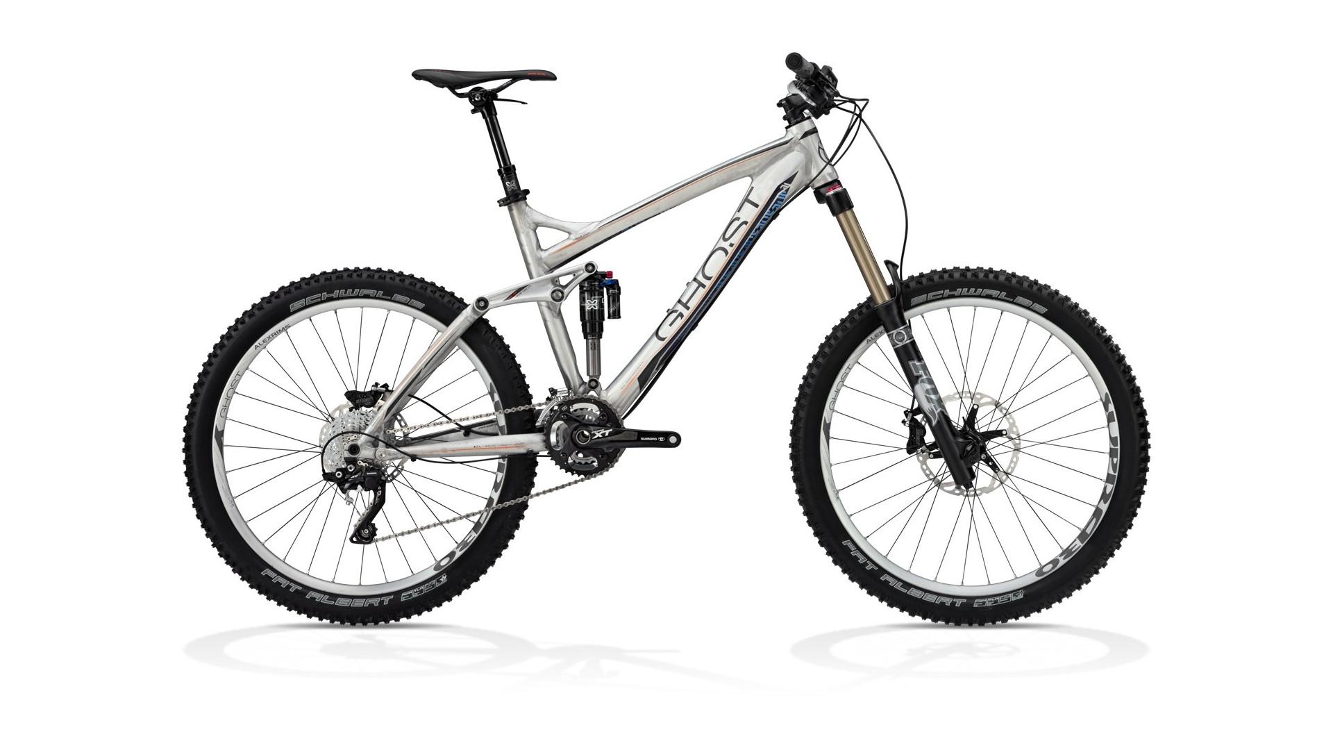 Велосипед GHOST Cagua 7000 raw/petrol/orange год 2013