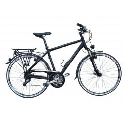 Велосипед GHOST TR 7500 susp. год 2011