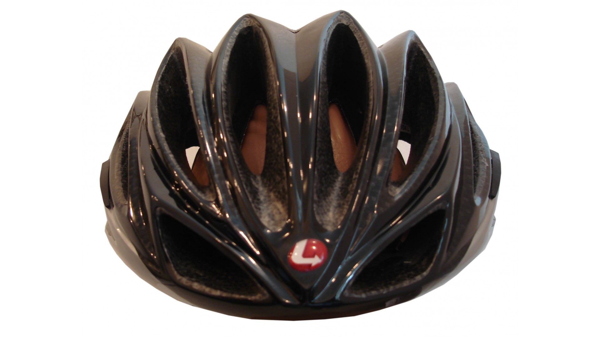 Велошлем Limar 908 carbon