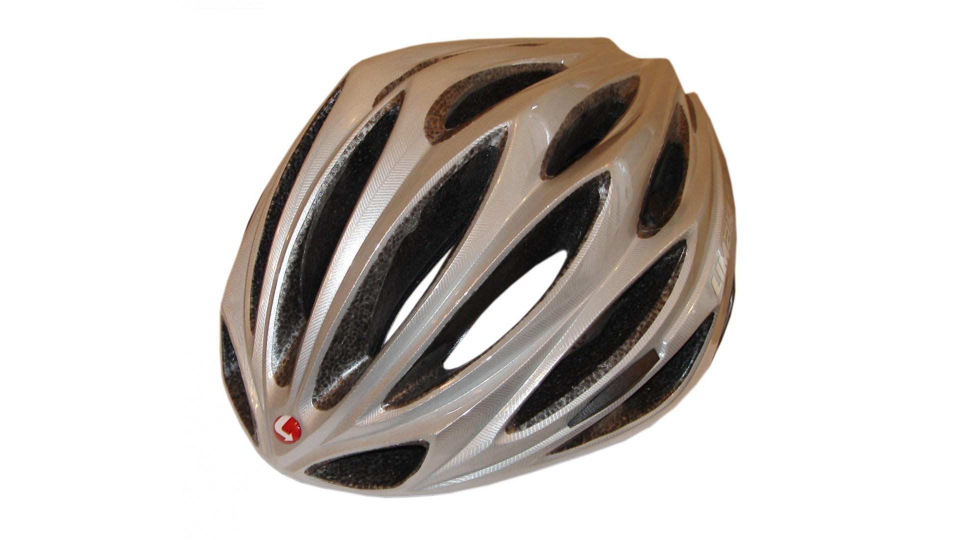 Велошлем Limar 908 titanium